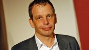 ARD-Dopingexperte Hajo Seppelt © picture-alliance / schroewig
